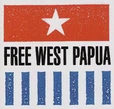free-west-papua