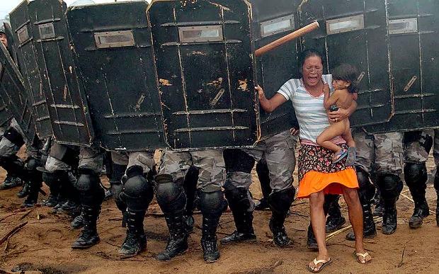 brazil_police_viol_3103394b