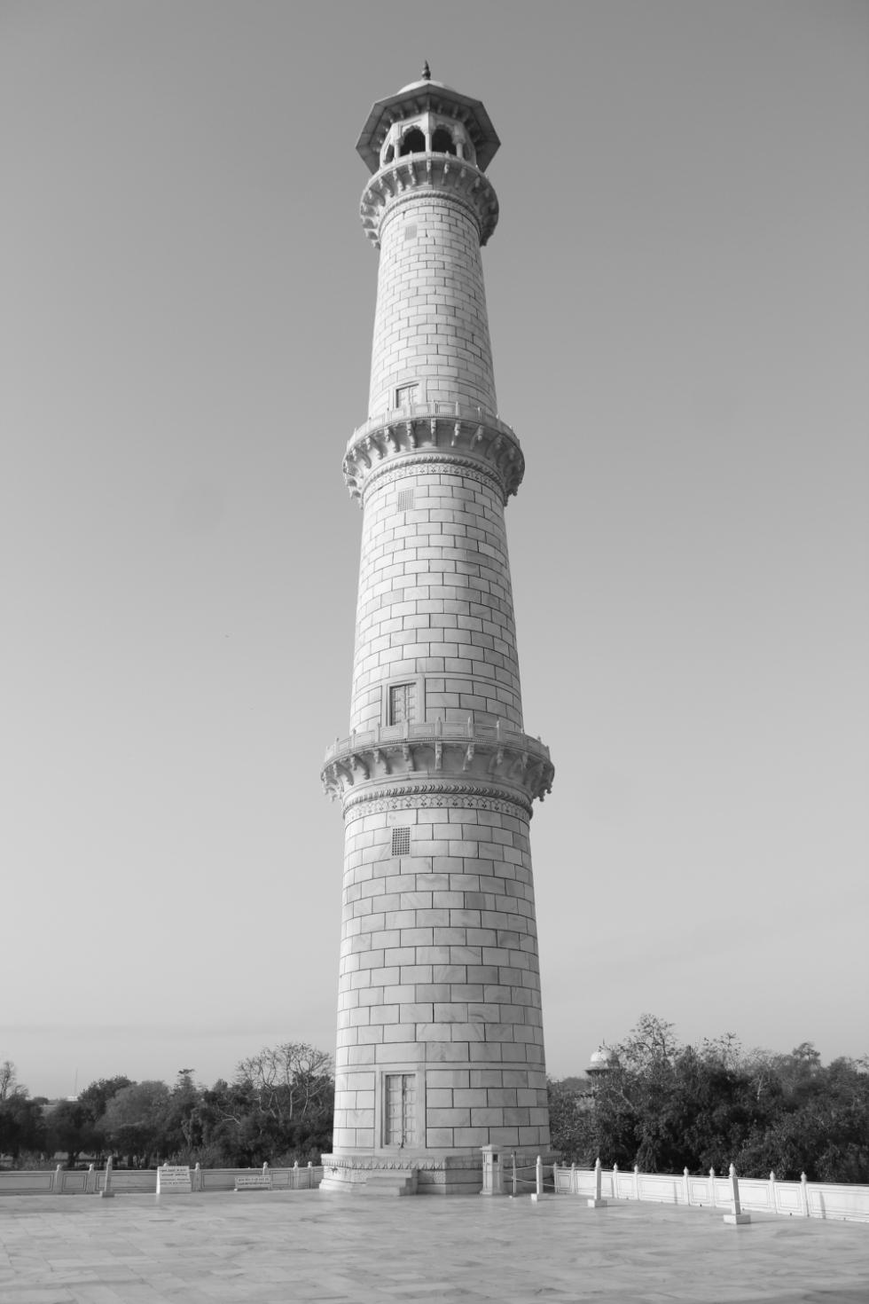 Agra20_Fotor