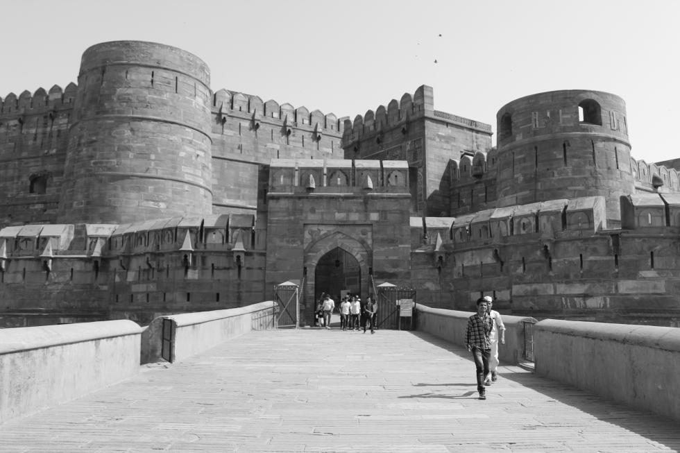 Agra24