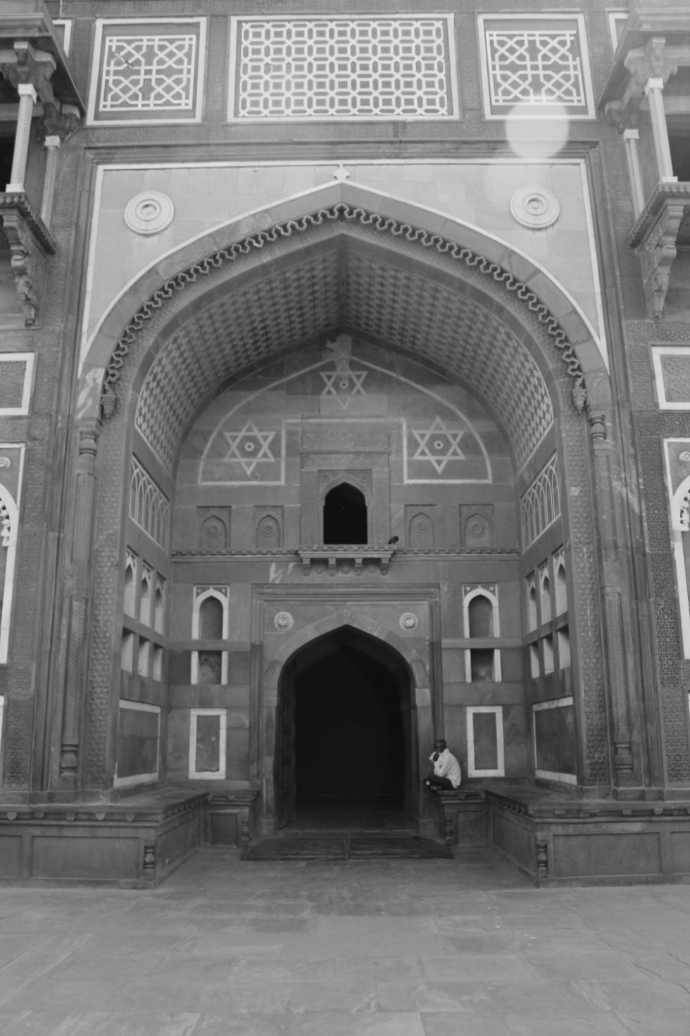 Agra27_Fotor