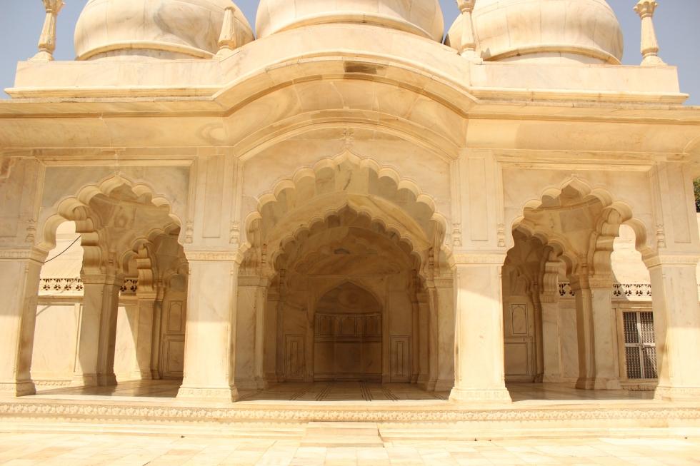 Agra36