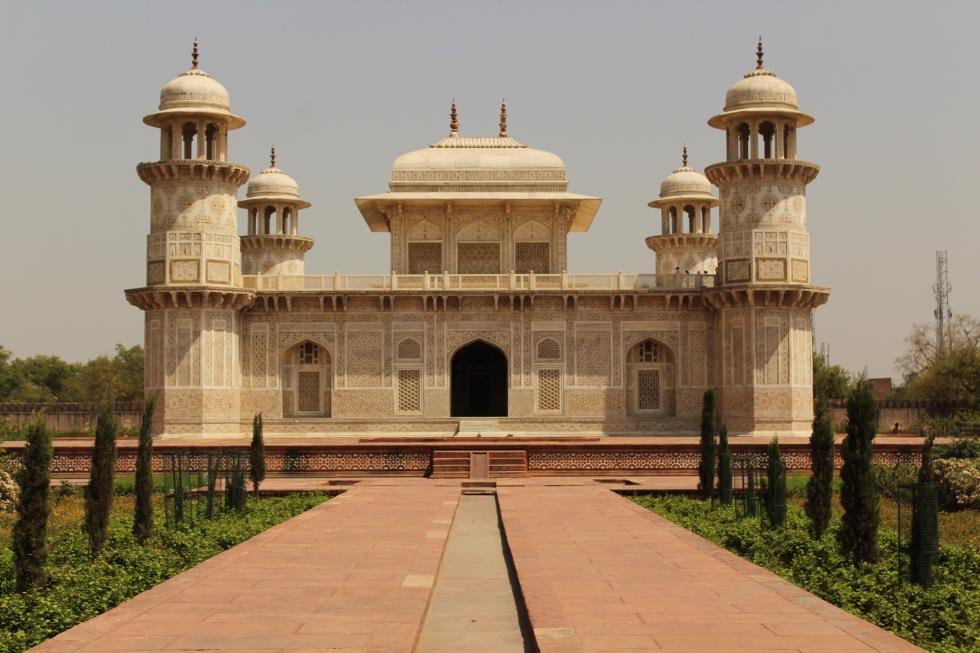 Agra5